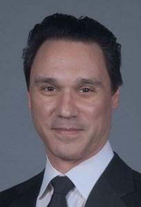 Jason Anthony  Foglia