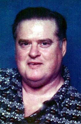 Alan Maddex