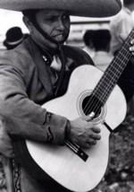 Reynaldo Gonzalez