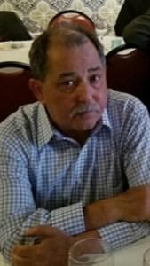 Nicolau P.  Goncalves