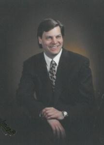 Steven Matthew  Meyer