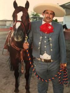 Tomas  Quintana-Munoz