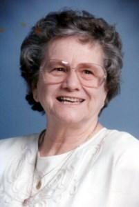 Hazel Rebecca  Free
