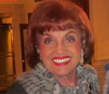 Ann  Leavitt