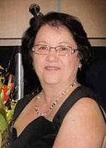 Ginette Grenier