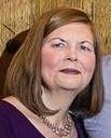 Deborah Ann  Kunkelman