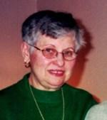 Ann Lieb