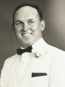 Otto H.  Prebeck