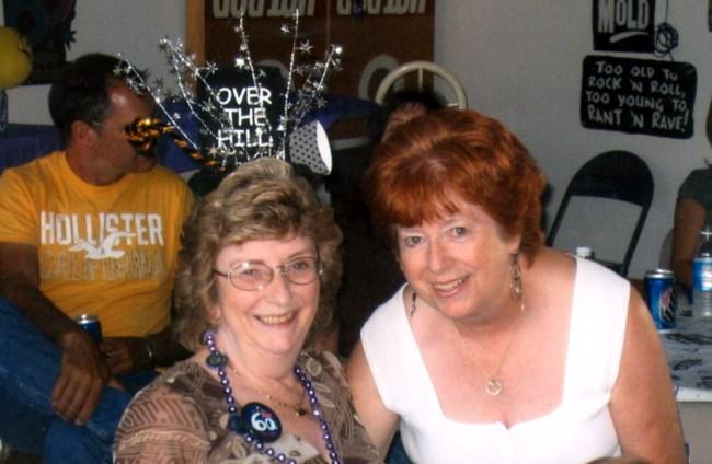 Sandra L  Clark Obituary - Machesney Park, IL