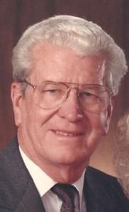 Kenneth A.  Mann