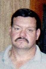 Randy Joseph  Chatagnier