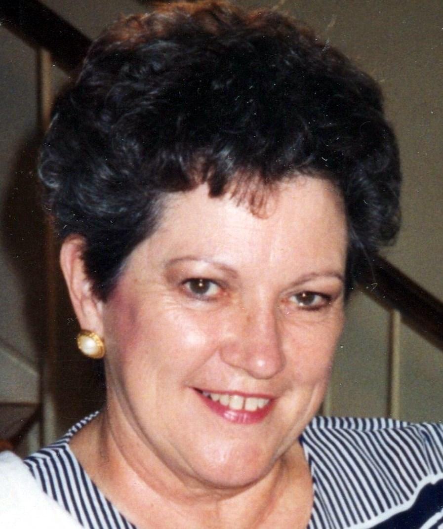 Carolyn Smith Obituary - New Orleans, LA
