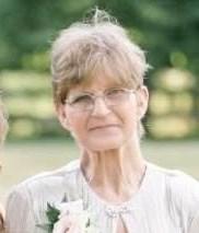 Cheryl Ann  NICHOLS