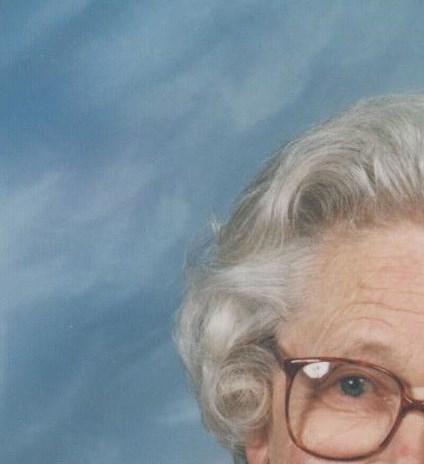 Joan S.  Jay