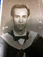 Carlito Manalili