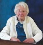 LaVena Longwith