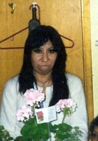 Paula Ann  Piatote