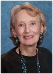 Mary  Witt