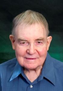 Richard Carlisle  Reimer