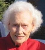 Violet Dobzyniak