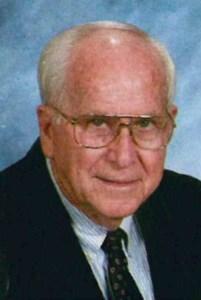 George T  Stanley