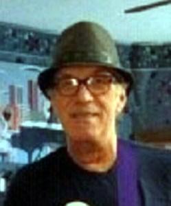 Ronald  Kain