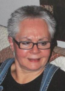 Karen Leone  Kaye