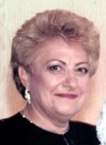 Theresa Giordano