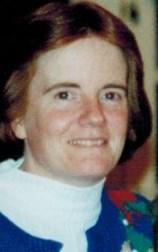Susan Bartlett
