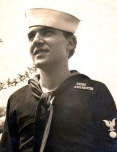 Charles G.  Mirachi