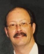 Gary Kallin