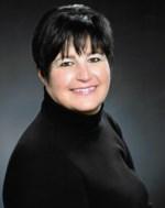 Sandra Farney