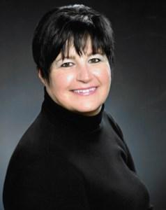 Sandra Cecconi  Farney
