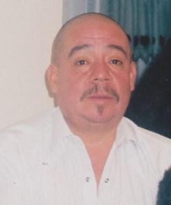 Guadalupe  Malvaes
