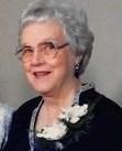 Elizabeth Gibbs