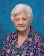 Winnie Hunter