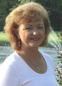 Betty Jean  Nielsen