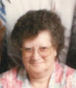 Della Rae  Youts
