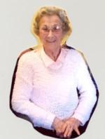 Norma Jean Wyrick