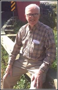 Eliot  Gordon