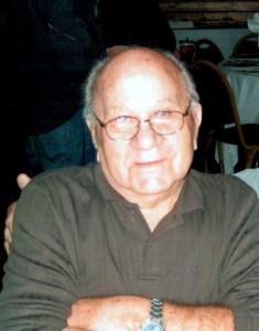 Angelo  Bertolucci