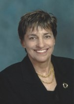 Jane Feloney