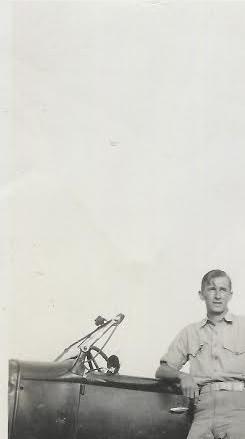 Thomas F.  Tachis