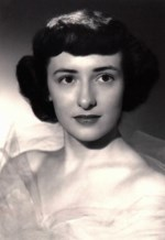 Mary Rollins