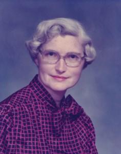 Marilyn Sue  Beard