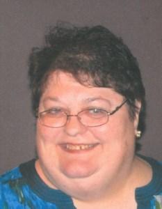 Carol Margret  Smith