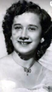 Shirley Hymel  Sotile