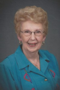 Claire  Rambin