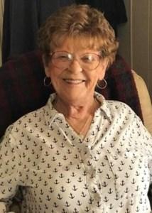 Joyce M.  Dunn