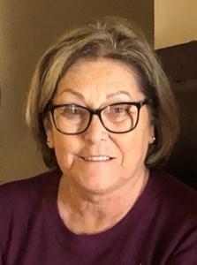 Kathy Ann  Dilbeck